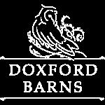 Doxford Barns – Rural Barn Wedding Venue Northumberland